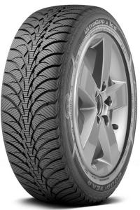 Шина Goodyear UltraGrip Ice WRT