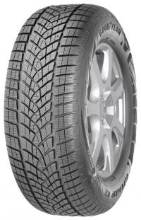 Шина Goodyear UltraGrip Ice Performance SUV G1