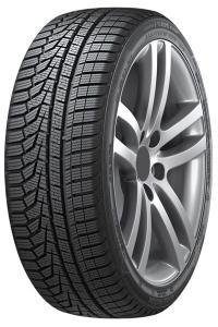 Шины R21 Hankook Winter I*cept Evo 2 W320A
