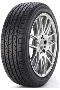 Шина Bridgestone Potenza RE97AS