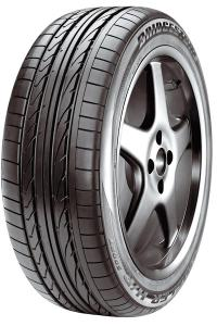 Шина Bridgestone Dueler H/P Sport AS SUV