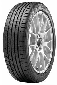 Шина Goodyear Eagle Sport TZ