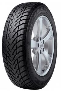 Шина Goodyear UltraGrip SUV+