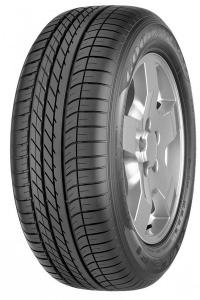 Шина Goodyear Eagle F1 Asymmetric SUV AT