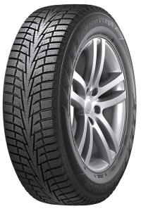 Шины R21 Hankook Winter i*cept X RW10