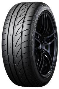 Шина Bridgestone Potenza RE002 Adrenalin