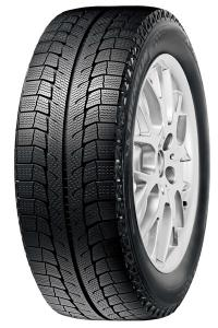 Шины 195 Michelin X-Ice 2