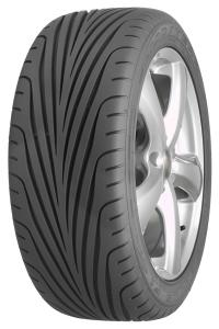 Шина Goodyear Eagle F1 GS-D3