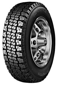 Шина Bridgestone RD-713 Winter