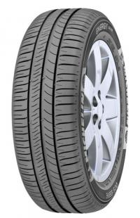 Шины 195 Michelin Energy Saver +