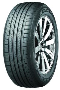 Шины 195 Roadstone N-BLUE ECO