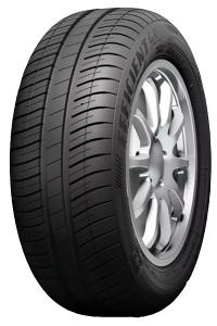 Шина Goodyear EfficientGrip Compact