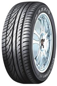 Шины R17 Maxxis M35 Victra Assymet