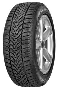 Шина Goodyear Ultra Grip Ice 2