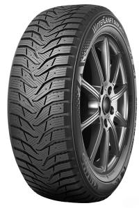 Шины R21 Kumho WinterCraft SUV Ice WS31