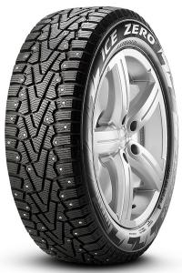 Шины R22 Pirelli Winter Ice Zero